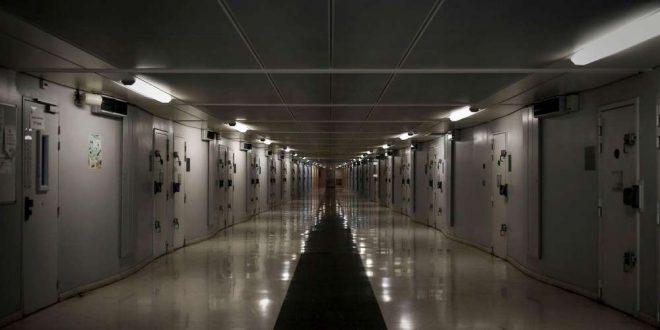Italie : Un Sénégalais se suicide en prison