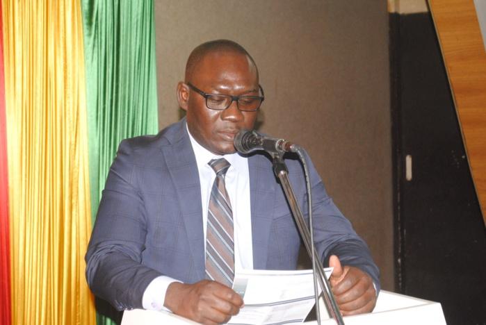 Groupe consultatif : confiance renouvelée des PTF à l'économie sénégalaise