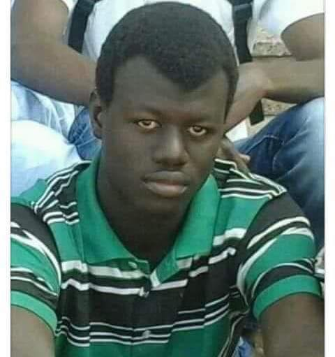 Affaire Ousseynou Diop : Le procès renvoyé au 8 janvier, la liberté provisoire refusée à l'étudiant