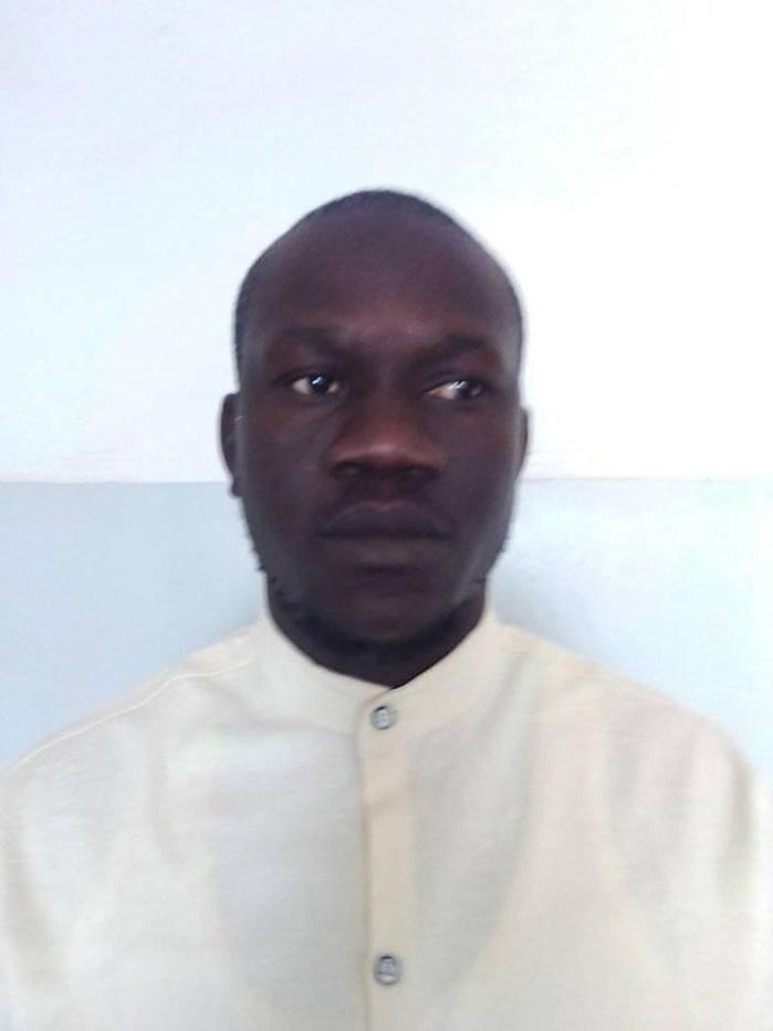 Mohamed Kane, coordinateur des jeunes de la mouvance présidentielle de Kolda : « Nous n'avons pas peur d'Ousmane Sonko encore moins de Madické Niang, même si... »