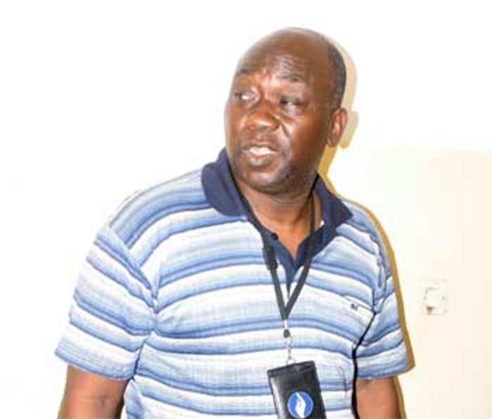 Au cœur du scandale de la drogue dans la police, le commissaire Keïta à un pas de rejoindre Macky Sall