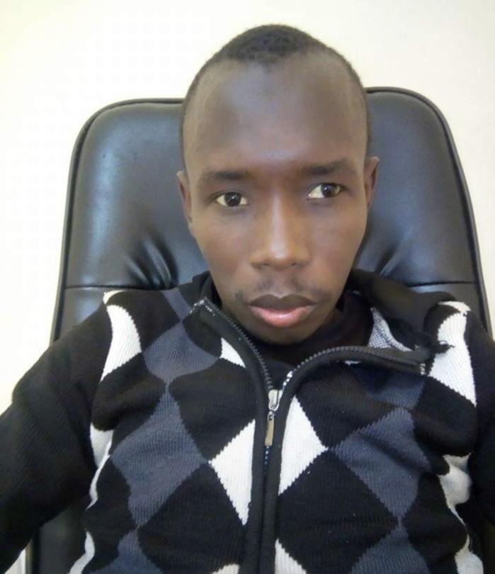 Décès du journaliste Amadou Lamine Mbaye: Dakaractu présente ses condoléances à Senego et à la famille éplorée