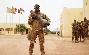 Mali : Une attaque dans un village peul fait 37 morts le jour du Nouvel An