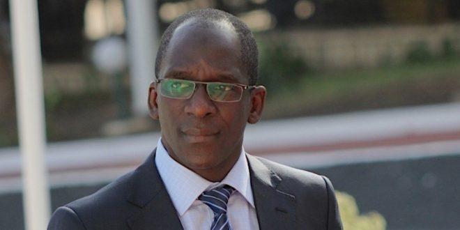 Ministère de la santé : La valse des directeurs