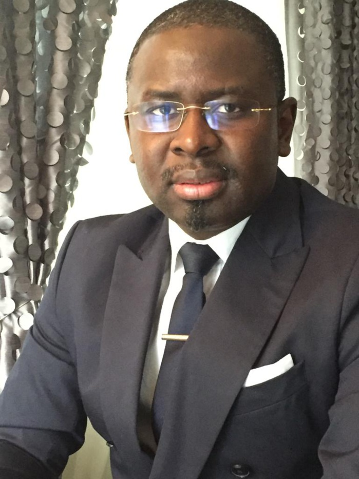 SONKO : Les Bagou sans les bagages n'est que ruine de soi ! (Par El Hadji Daniel So)