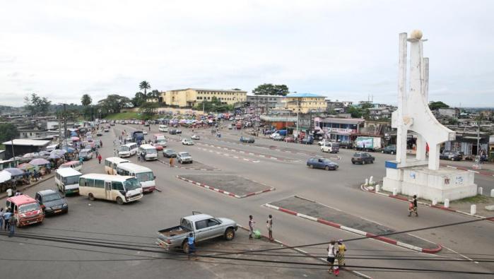Tentative de coup d'Etat au Gabon, les mutins arrêtés selon le Gouvernement : Ce que l'on sait...