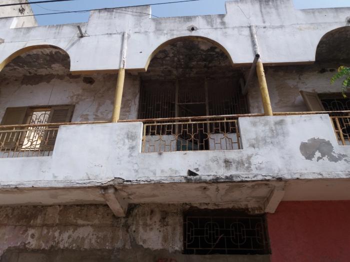 DOSSIER / Yeumbeul Nord : L'insécurité ne menace plus