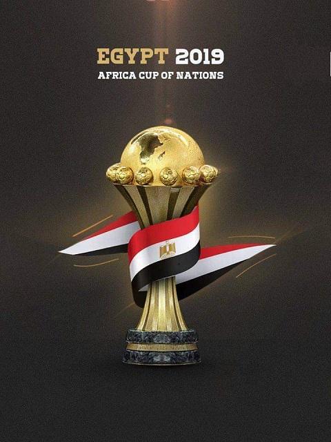 Organisation de la CAN 2019 : La décision de la CAF n'a que trop tardé