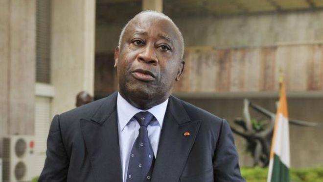 Laurent Gbagbo acquitté : les procureurs de la CPI vont faire appel