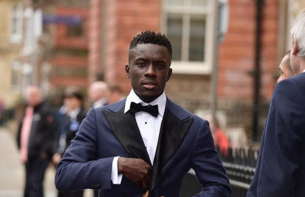 Ciblé par le PSG : Gana Guèye veut forcer son départ d'Everton