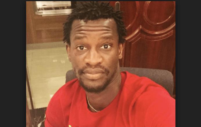 Ibou Touré libéré mais...