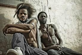 « Keur Gui » révèle : « Au lendemain de son élection, Macky nous a reçus et nous avait proposé des postes au niveau de certains ministères… Sonko doit éclairer la lanterne des sénégalais! »
