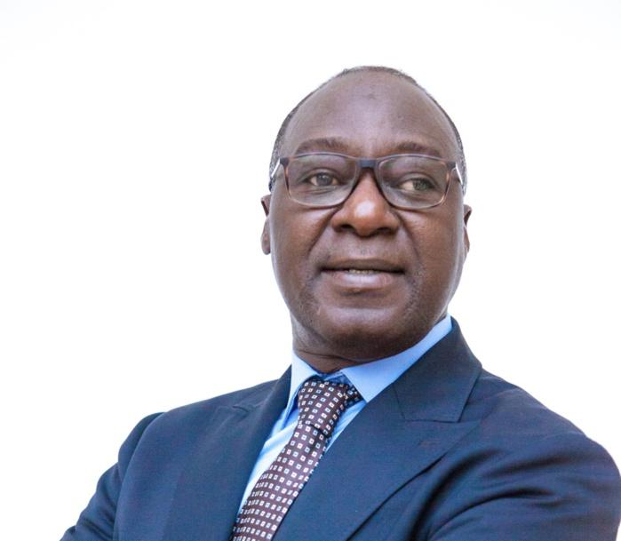 HABIB NDAO (Dg Oqsf) : 'Le pont de Farafégné, en plus de relier le Sénégal à la nation sœur de Gambie règle définitivement l'enclavement de la Casamance grenier naturel de notre pays '