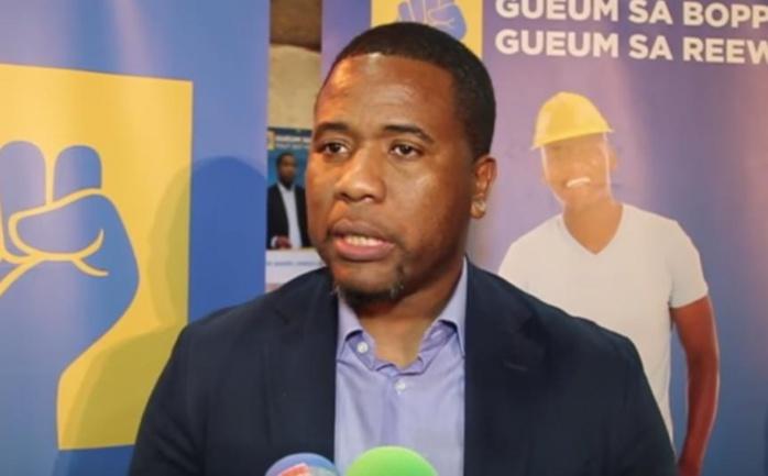Bougane Guèye Dany est-il dans le collimateur du pouvoir ?