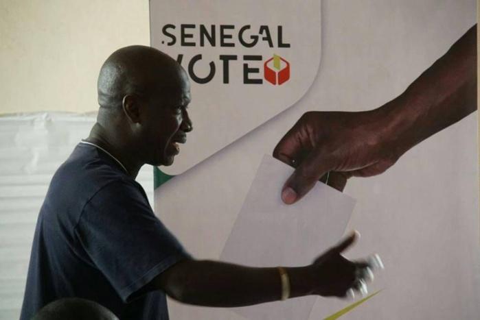 En tournée nationale à Kolda, « Sénégal vote » sensibilise les électeurs