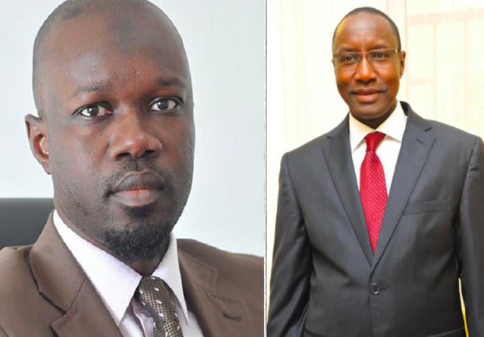 Ces faveurs refusées à Sonko qui expliqueraient sa cabale contre Mamour Diallo
