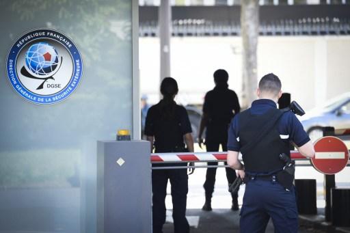 La France démasquée : comment la DGSE accède aux données des services de sécurité du Sénégal depuis 15 ans
