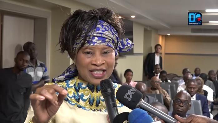 La Transhumance politique au Sénégal : une pratique honteuse / « Osez l'avenir » a osé le passé !