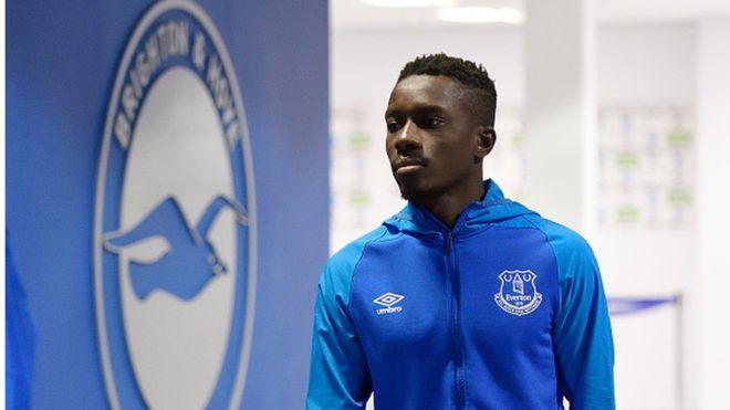 Mercato / Idrissa Gana Guèye reste finalement à Everton