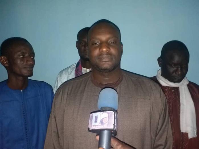 DAROU SALAM - Des Mbacké-Mbacké démentent les rumeurs selon lesquelles le Président Macky Sall y est indésirable