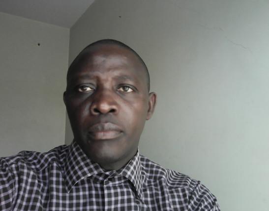 Dossier Politique : « Sénégalais, voici votre choix » (Par Aly khoudia Diaw)