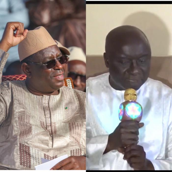 Campagne électorale Jour 2 : Macky gagne le discours religieux, Idrissa Seck gagne le discours éloquent.