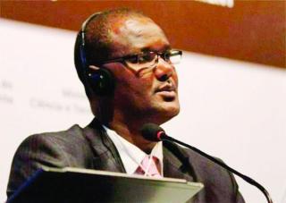 Sénégal - Mise en place d'un réseau de « Think-thanks » : pour des décisions politiques éclairées