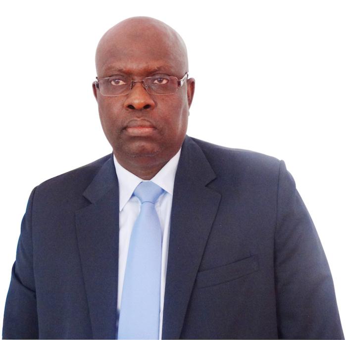 Présidentielle 2019 : Kanel pour Macky, Kanel avec Macky ! (Par l'ambassadeur Amadou Bocoum)