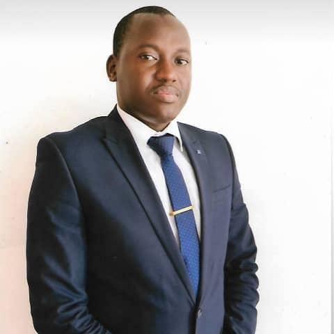 PRÉSIDENTIELLE 2019 - La 'S2D Yoonu Naatangué ' désigne son candidat samedi prochain