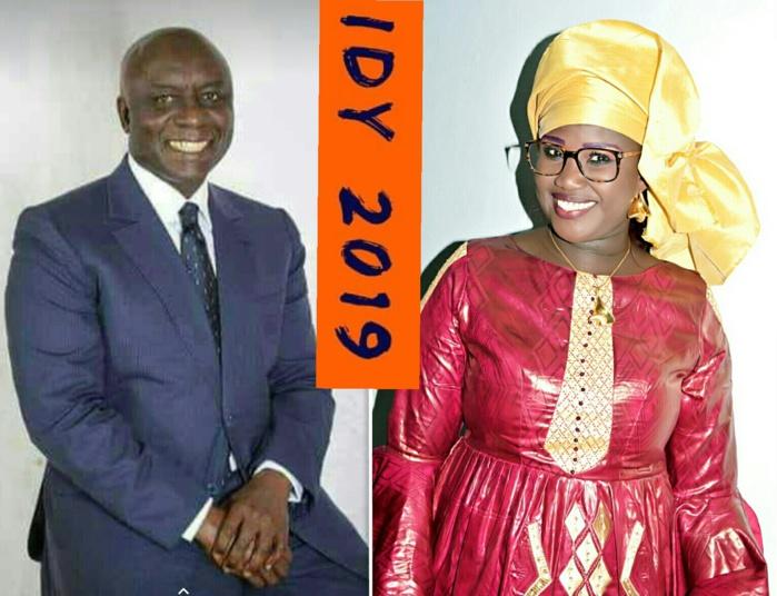 Candidat Macky Sall, Rendez-vous à l'évidence, en voulant déconstruire vous avez construit. ( Par Aminata Linguère)