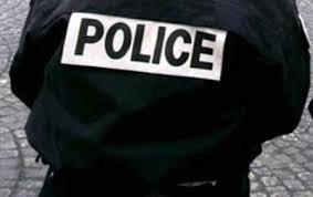 Lendemains d'affrontements mortels : le commissaire central de Tamba relevé de ses fonctions