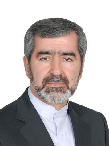 Réchauffement diplomatique sur l'axe Téhéran-Dakar, huit ans après : Entretien avec l'ambassadeur d'Iran au Sénégal