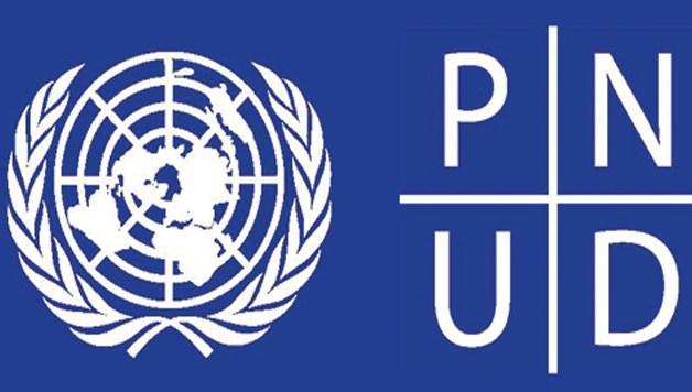 PUDC : graves révélations sur une dette de plus de 20 milliards F Cfa / Les prestataires menaçant de poursuivre le PNUD.