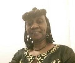 MACKY, le Président qui a élevé la Femme Sénégalaise au rang d'Actrice et de Bénéficiaire du Développement