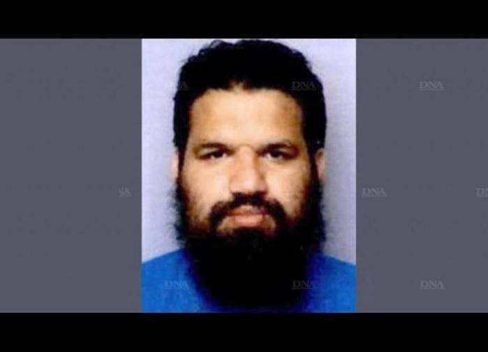 Mort probable de Fabien Clain, voix française de l'État islamique