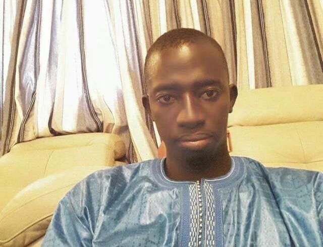 SERIGNE ABDOU SAMAD (Fils de feu Serigne Sidi Mokhtar) : 'Ce qu'on a fait hier au Premier ministre est inconcevable et très irrespectueux !'