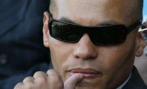 [ AUDIO ] «Karim Wade a bel et bien appelé pour demander l'intervention de l'armée française»