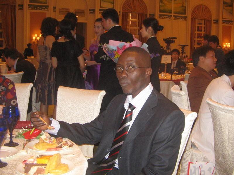 """Le projet """"suicide"""" de Wade et le defi du Peuple senegalais"""