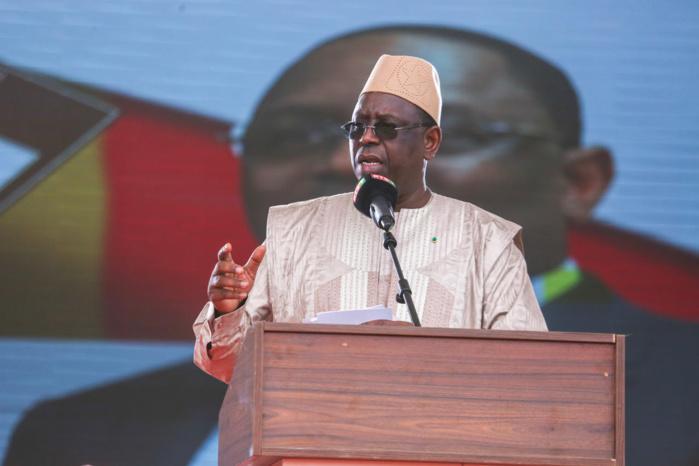 Présidentielle 2019/Mbao : Macky loin devant à Mbao