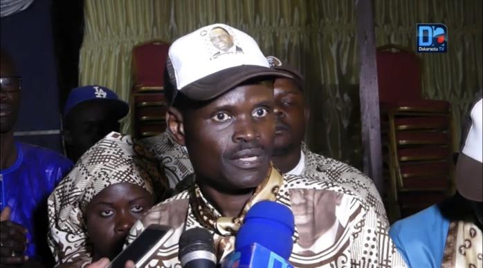 Résultats de l'Élection Présidentielle : La commune de Latmingué dépasse la barre des 70% fixée par le président Macky Sall au département de Kaolack.