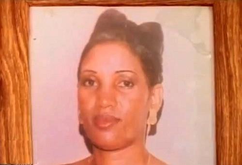 Les multiples mensonges de Nafissatou Diallo
