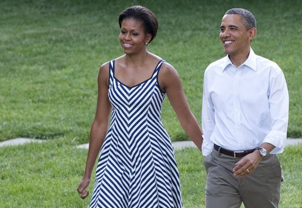 Obama annoncé mort sur Twitter