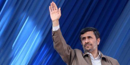 Le jeu de l'Iran dans les crises en Libye et en Syrie