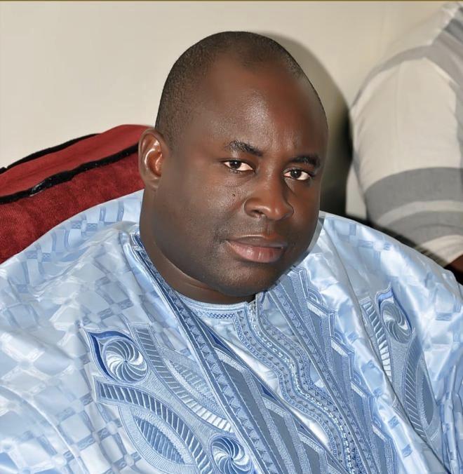 Sortie de Me Moussa Diop sur Illa Touba : Serigne Djily Fatah Mbacké attend des excuses et demande que Macky Sall impose des sanctions