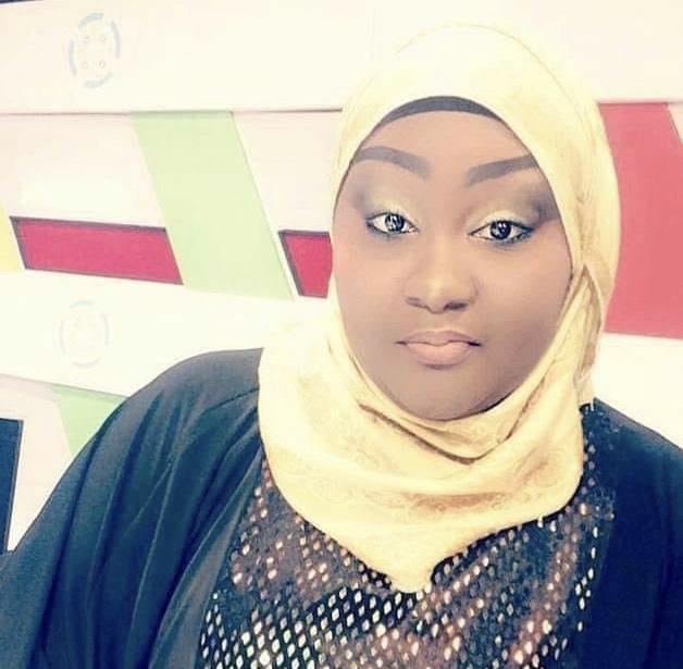 Nécrologie : Marianne Siva Diop de la TFM est décédée