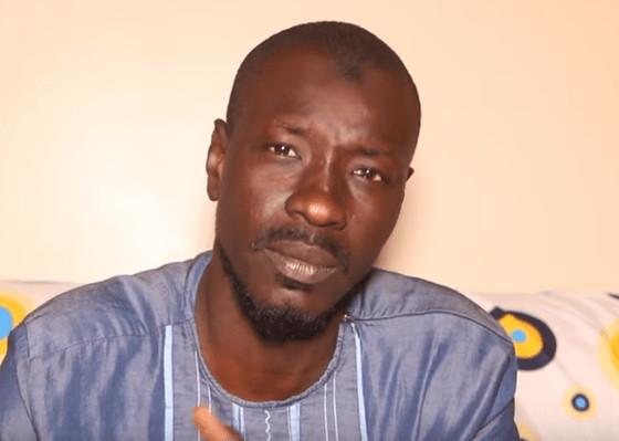 Arrestation Abdou Karim Guèye : Ses camarades exigent sa libération immédiate