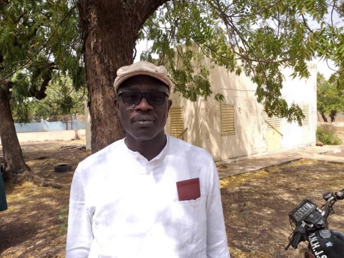 Violences de Tamba-Me Ousseynou Gaye avocat de Ibrahima Ndoye: « Sur les 300 personnes qui étaient là, il n'y a pas un seul qui peut…»