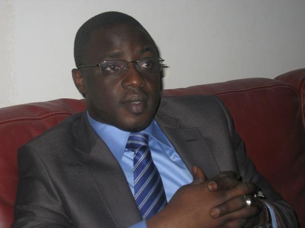 [ AUDIO ] Bachir Diawara et Penda Mbow parlent du démenti de Robert Bourgi à Karim Wade.
