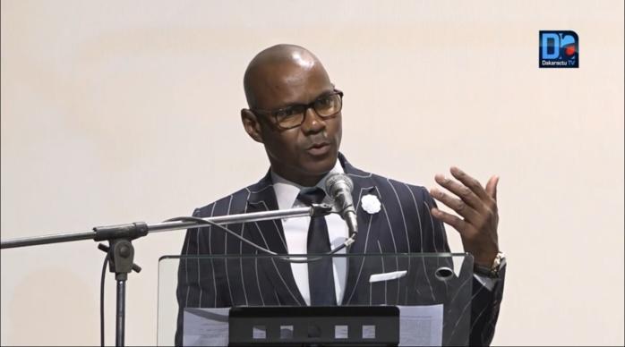 LIBRE PROPOS : Les sept clés de Macky II (Par Abdoulaye Thiam)