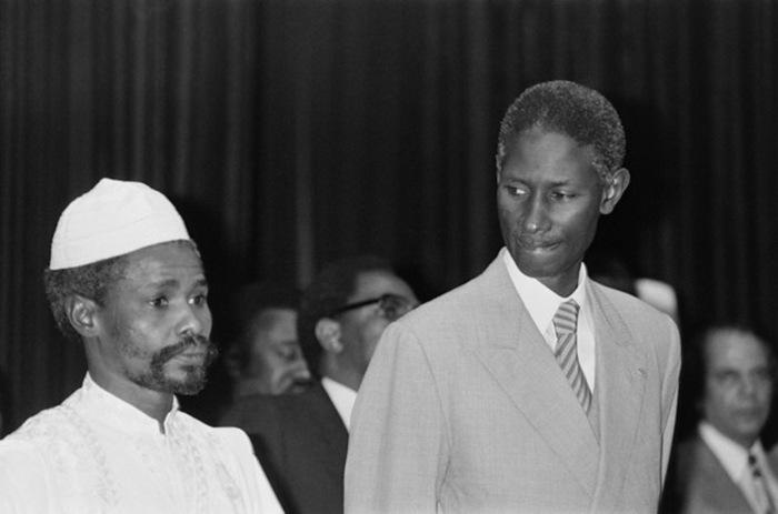 Les secrets de l'affaire Habré (Par Cheikh Yérim Seck).